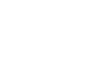 Kiteboardcenter logga