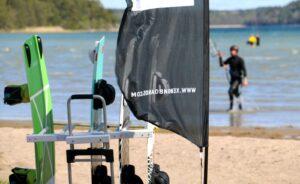 kitedemo-testa-kiteutrustning-kiteboardcenter