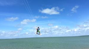 Kiteboardcenter Sri Lanka