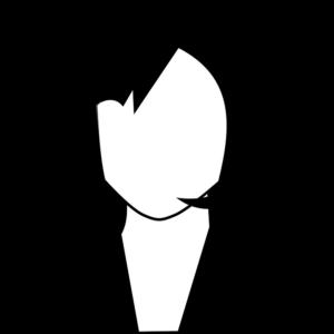 Avatar kvinna