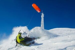 snowkite-vinter-tanndalen