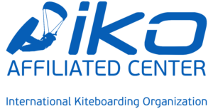 IKO affiliated center