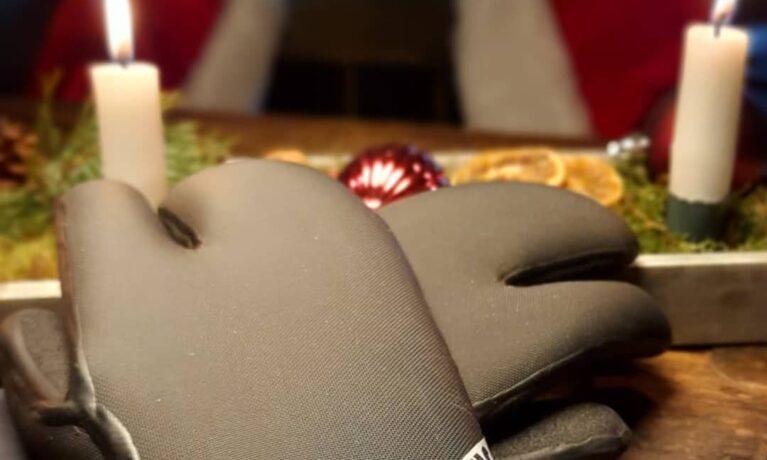 Julklappstips och julklappar